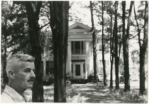 faulkner2011_0